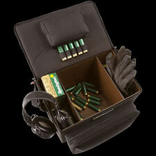 LAKEWOOD ARCHERY-Clay Shooter Case (200 Round)- Vanity case