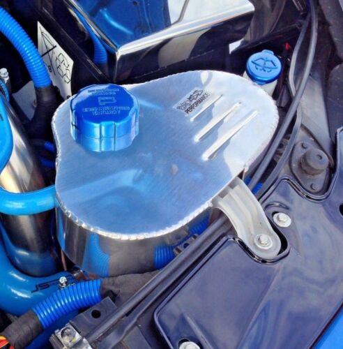 1.4 Corsa D Header Tank cover Vauxhall Corsa D Header Réservoir 1.2 VXR 1.6