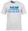 miniature 13 - Fortnite Inspired Kids T-Shirt Boys Girls Gamer Gaming Tee Top