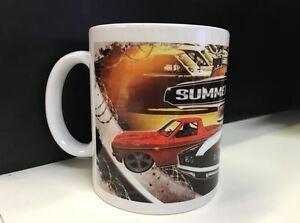 Official-Street-Machine-SUMMERNATS-29-Coffee-Mug-White