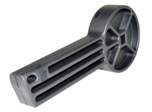 Gunsmith Vise Block for GLOCK Handgun Pistol Gunsmithing For 9mm .357Sig .40S/&W