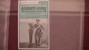 ALBERTO-SORDI-UNO-COME-NOI-BIOGRAFIA-TESTI-FILMOGRAFIA-1979-GOVERNI-MILANOLIBRI