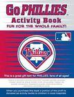 Go Phillies Activity Book by Darla Hall (Paperback / softback, 2016)