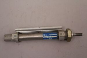 Festo-DSN-12-25-P-A-Serie-2-91-R-Rundzylinder-Pneumatik-Industrie-Ersatzteil
