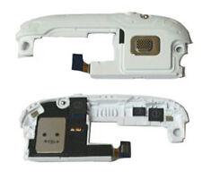 Samsung Galaxy S3 III i9300 Antenna Loud Speaker Ringer Buzzer Flex Part White