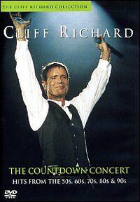 CLIFF-RICHARD-THE-COUNTDOWN-CONCERT-DVD-NUOVO-SIGILLATO