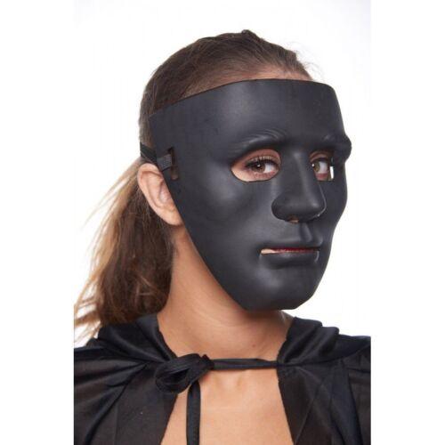 Jabbawockeez America Best Dance Crew Halloween full face Costume Prom Party Mask