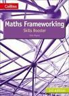 Maths Frameworking -- Skills Booster [Third Edition] von Chris Pearce (2014, Taschenbuch)