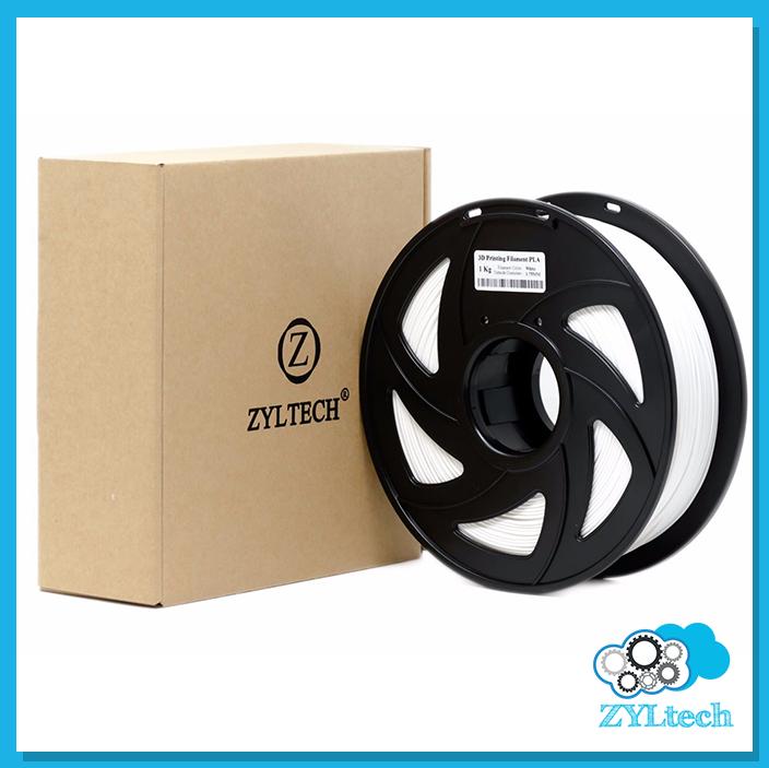 3D Printer Filament 1KG Spool Purple eSUN 1.75mm Purple PLA PRO PLA+ 2.2lbs 4