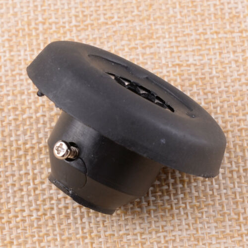 6pcs Laufwerk Socket Ersatz Kit 42mm Dia für Vitamix Mixer Ersatzteile Top
