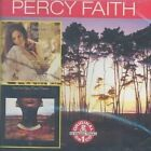 Angel of The Morning Black Magic Woma 0090431748824 by Percy Faith CD