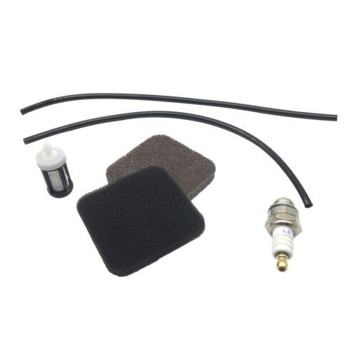 Kit de service de tuning pour STIHL FS80 FS85 KM85 FC75 BG72 BG75 FS74 FS76