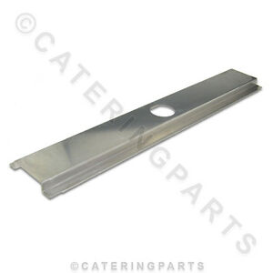 IME-OMNIWASH-LISFC6-STAINLESS-STEEL-CENTRE-BEAM-FILTER-SUPPORT-TRAY-SEI-61P-62P