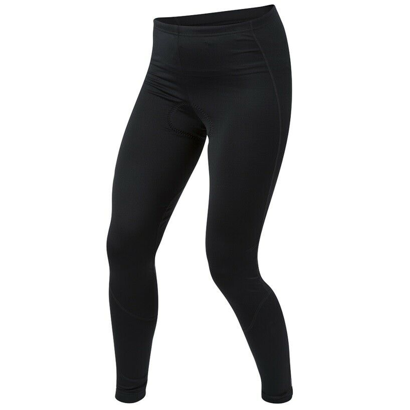 Pearl Izumi Select Escape Thermal Radfahren Tights with Chamois - Large