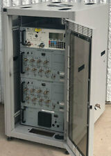 Ge Druck Adts403adts 403 Air Data Test System With2 Lsu100 Pv103r Pump