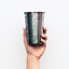 Hemway-Eco-Friendly-Craft-Glitter-Biodegradable-1-40-034-100g thumbnail 156