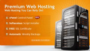 WOW-Unbeatable-Value-12-Months-Unlimited-SSD-Website-Web-Hosting-UK-Host