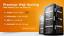 WOW-Unbeatable-Value-12-Months-Unlimited-SSD-Website-Web-Hosting-UK-Host thumbnail 1