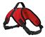 Pet-Control-Harness-for-Dog-Soft-Mesh-Walk-Large-Small-Medium-XXL-Pink-Red-Black thumbnail 20
