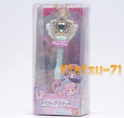Magic Luminary Tears Stick Figure Full set 6 pcs Star Moon Heart Magic wand