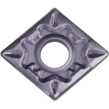 Indexable Turning Insert Kyocera VNMG 331MU PR015S Grade PVD Carbide 10 pcs
