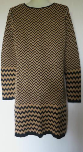 Robe Noir homme Romeo manches et Royal Couture M Taille ᄄᄂ longues Giulietta Camel shrCxQtd
