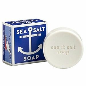 SWEDISH-DREAM-Sea-Salt-Soap-4-3-oz-Fast-Shipping
