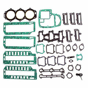 Chrysler/Force 70HP-90HP Outboard Gasket Set 70-90