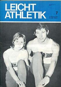 Leichtathletik-Nr-7-1972