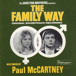 PAUL-McCARTNEY-THE-FAMILY-MAN-2011-OST-CD-REISSUE