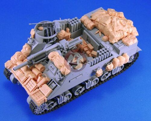 M7 Priest 2eme DB 1/35 dilemme ( résolu ) S-l500