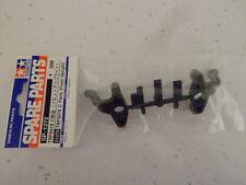 Tamiya 51272 TRF501X C Parts (Front Upright) (DB01/TRF502X) NIP