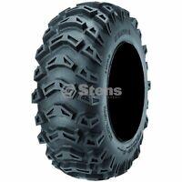 Snowblower Tire Tiller 16 650 8 Kenda X Trac