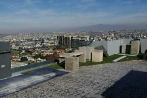 """Departamentos de dos pisos en la mejor zona de Tijuana, """"Colonia Juárez"""""""