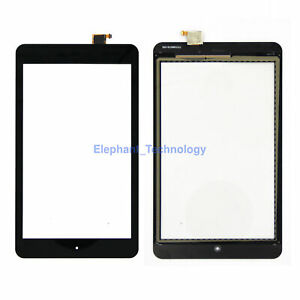 """For LG G Pad F2 LK460 Sprint 8.0/"""" Touch Screen Digitizer Replacement"""