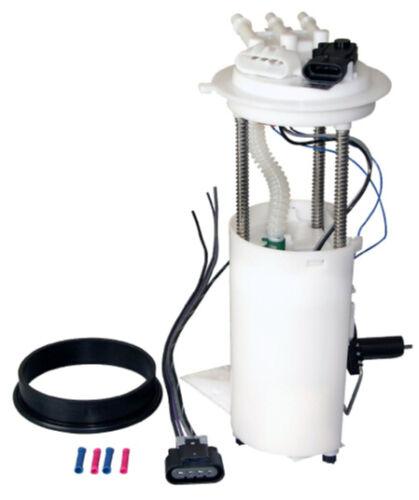 Fuel Pump for  2001 /& 2002 OLDSMOBILE INTRIGUE V6-3.5L