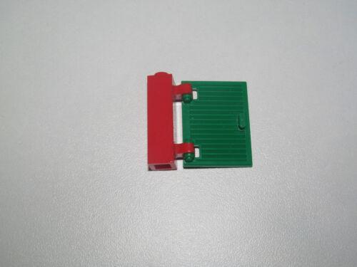 Poteau Door /& Pillar ref 60800+60583 Lego ® Porte Portail de Ranche Friends