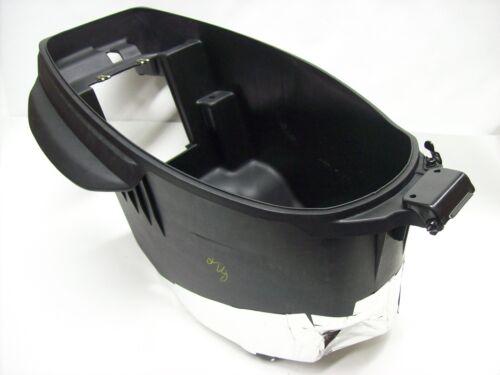 8125a-t5e-000 Sym Mask 50 e1 helmfach NEUF ORIG et
