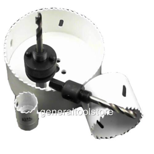 Non-RoHS NOS PHILIPS MR52 330R 330 ohm 2pcs 1W 1/% 500V Metal Film Resistor