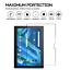 Screen-protector-Anti-shock-Tablet-Motorola-Moto-Tab-XOOM-2-ET1-Enterprise thumbnail 3