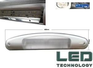 Plafoniere A Led 12 Volt Per Camper : Best volt led boat rv lights images