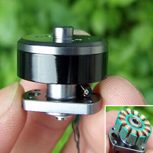 special sales lower price with outlet boutique Details about YUNEEC 3S 4S 450KV PTZ Micro Mini 2204 Brushless Motor NdFeB  Strong Magnetic