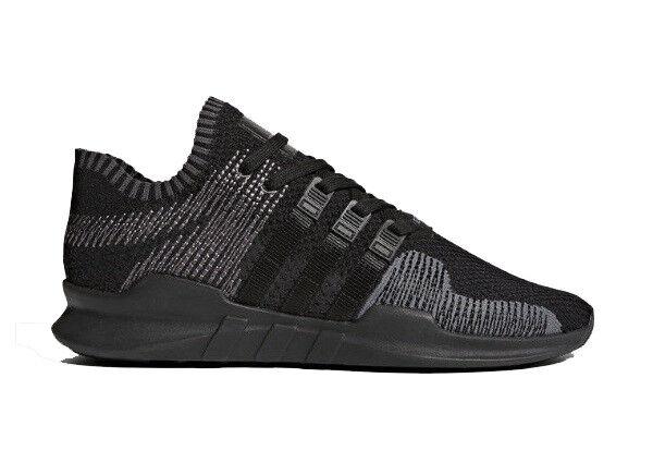 Adidas Originals EQT Support Primeknit Gazelle Nizza Hommes Baskets Taille UK 9-