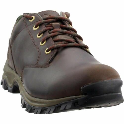 Oxford Shoes Dark Brown A1VKN   eBay