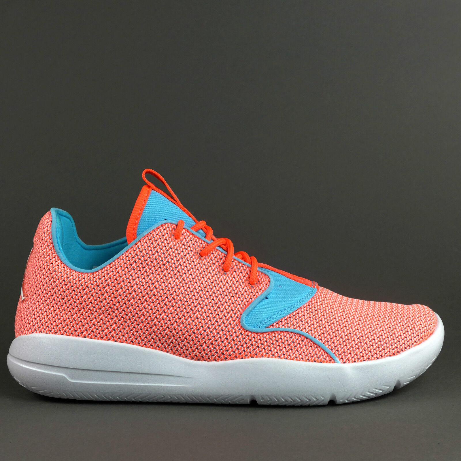 Zapatos promocionales para hombres y mujeres Nike Air Jordan Eclipse Zapatos NBA Baloncesto Niños