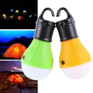 Hot-Outdoor-Hanging-3-LED-Camping-Tent-Light-Bulb-Fishing-Lantern-Night-Lamp-TR