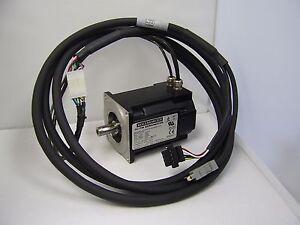 AKM41E-GCPNC-00-Kollmorgen-motor-with-C-926201-cable