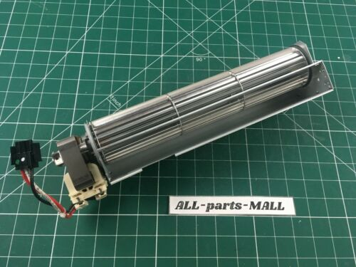 !OPEN BOX Whirlpool Oven Blower WPW10641253 W10641253