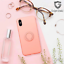 For-Samsung-Galaxy-S9-S10-Plus-Note-9-8-Ring-Holder-Shockproof-Armor-Case-Cover thumbnail 8