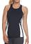 New-FILA-SPORT-Women-039-s-Tank-Top-Tees-Multiple-Styles-Size-XS-to-XL thumbnail 11
